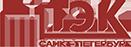 """«Топливно-энергетический комплекс Санкт-Петербурга"""" img"""