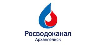 РВК-Архангельск img