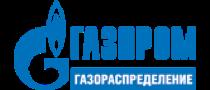 АО «Газпром газораспределение»  img