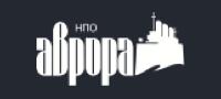 АО «Концерн «НПО «Аврора» img
